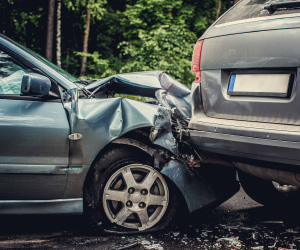 Casualty & Liability - Bishop & Associates