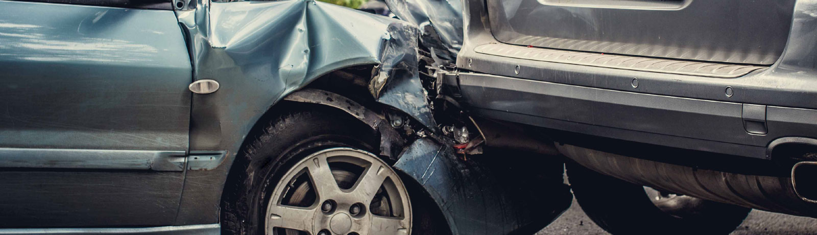 Casualty & Liability - Bishop Associates